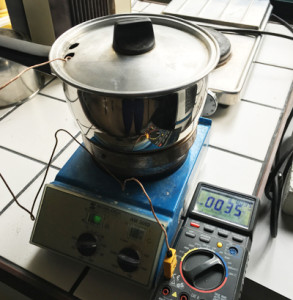 Eng_heating