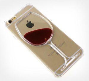 liquid-red-wine-iphone-case-6183